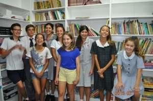 pt-class-teens