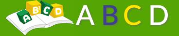 ABCD Sticky Logo Retina